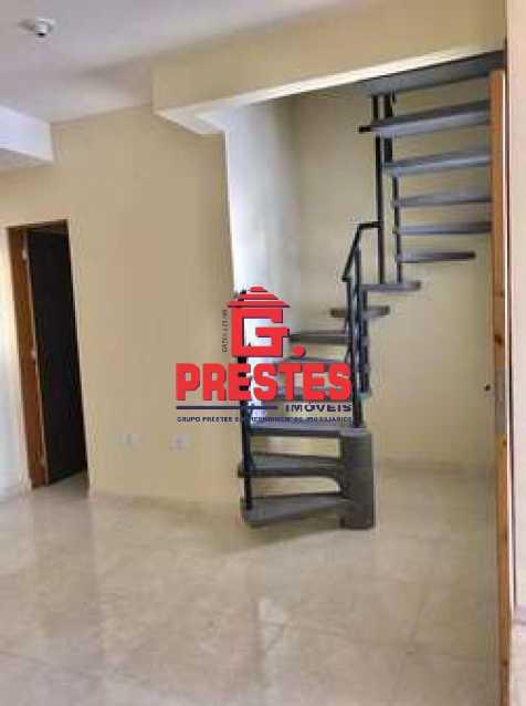 tmp_2Fo_1dc9ig7201ea1gqrjrn19m - Casa 2 quartos à venda Vila Almeida, Sorocaba - R$ 215.000 - STCA20117 - 7
