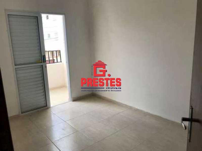 tmp_2Fo_1dc9ig7201ea6l5nke3f97 - Casa 2 quartos à venda Vila Almeida, Sorocaba - R$ 215.000 - STCA20117 - 8