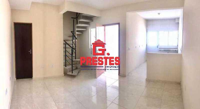 tmp_2Fo_1dc9ig7201lqdpi5mep1tg - Casa 2 quartos à venda Vila Almeida, Sorocaba - R$ 215.000 - STCA20117 - 9