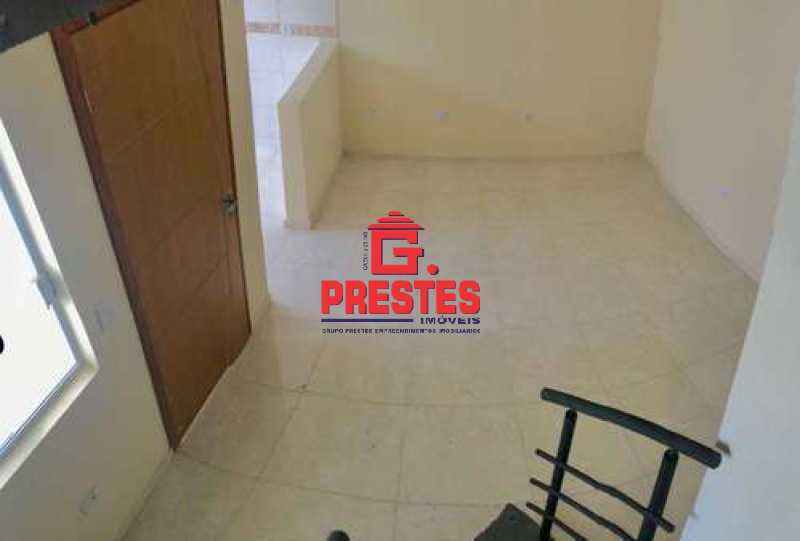tmp_2Fo_1dc9ig7201miv5tlen3c6m - Casa 2 quartos à venda Vila Almeida, Sorocaba - R$ 215.000 - STCA20117 - 10