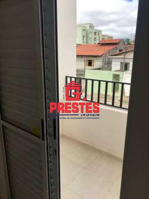 tmp_2Fo_1dc9ig7201njorq07i07ln - Casa 2 quartos à venda Vila Almeida, Sorocaba - R$ 215.000 - STCA20117 - 11