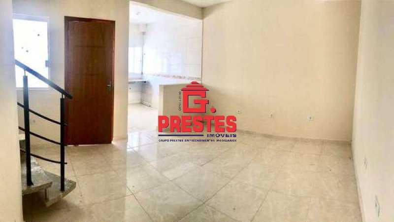 tmp_2Fo_1dc9ig7201tij13rg1rnk1 - Casa 2 quartos à venda Vila Almeida, Sorocaba - R$ 215.000 - STCA20117 - 13