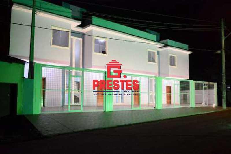tmp_2Fo_1dm3oqrtj1tg61bje1bg01 - Casa 2 quartos à venda Jardim São Carlos, Sorocaba - R$ 290.000 - STCA20118 - 8