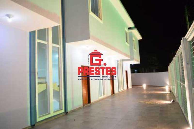 tmp_2Fo_1dm3oqrtj1f1g48l1d618b - Casa 2 quartos à venda Jardim São Carlos, Sorocaba - R$ 290.000 - STCA20118 - 9