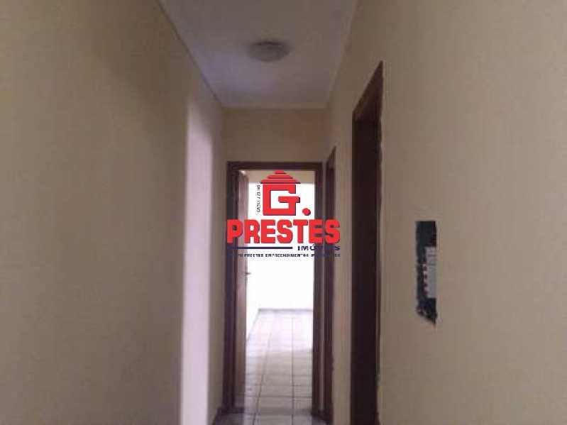 tmp_2Fo_1dls5gk2s4l01unl10q2n3 - Apartamento 2 quartos à venda Vila Odim Antão, Sorocaba - R$ 160.000 - STAP20171 - 3