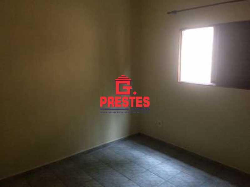 tmp_2Fo_1dls5gk2r1foh850o2a1ke - Apartamento 2 quartos à venda Vila Odim Antão, Sorocaba - R$ 160.000 - STAP20171 - 6