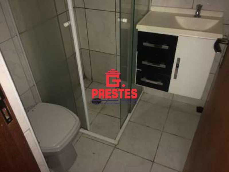 tmp_2Fo_1dls5gk2r1uqc14l81pbc1 - Apartamento 2 quartos à venda Vila Odim Antão, Sorocaba - R$ 160.000 - STAP20171 - 7