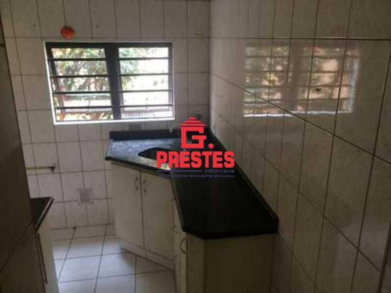 tmp_2Fo_1dls5gk2r1u6gg6c5p5jsh - Apartamento 2 quartos à venda Vila Odim Antão, Sorocaba - R$ 160.000 - STAP20171 - 8