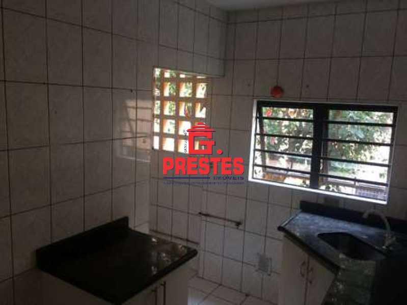 tmp_2Fo_1dls5gk2r1fv813vk105l1 - Apartamento 2 quartos à venda Vila Odim Antão, Sorocaba - R$ 160.000 - STAP20171 - 9