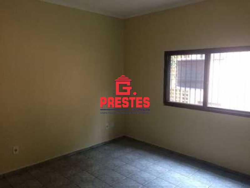tmp_2Fo_1dls5gk2r1dr71tck132i1 - Apartamento 2 quartos à venda Vila Odim Antão, Sorocaba - R$ 160.000 - STAP20171 - 10