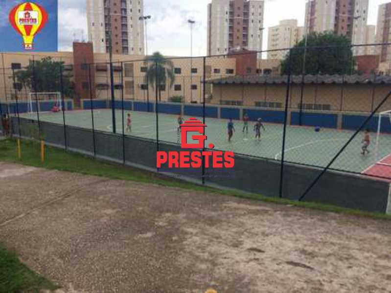 tmp_2Fo_1dls5gk2r1d5fisv1i3i1o - Apartamento 2 quartos à venda Vila Odim Antão, Sorocaba - R$ 160.000 - STAP20171 - 1