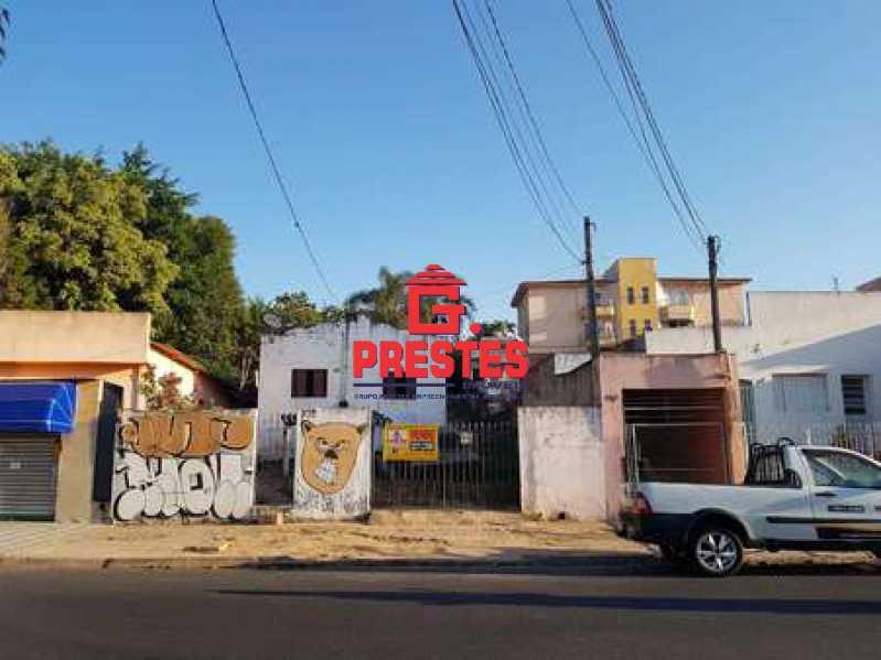 tmp_2Fo_1ciujfp827flf8e136j103 - Casa 2 quartos à venda Jardim Simus, Sorocaba - R$ 400.000 - STCA20119 - 1