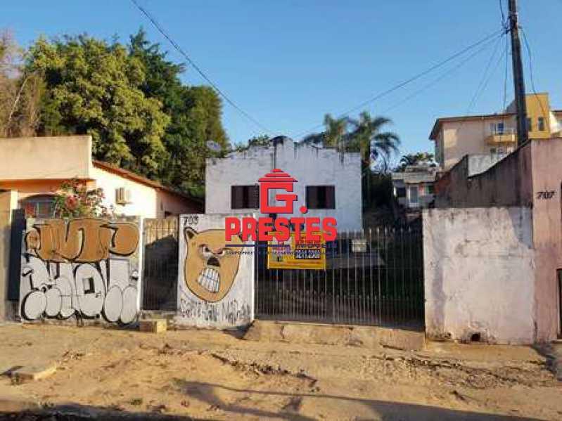 tmp_2Fo_1ciujfp841fce1qejqg5nn - Casa 2 quartos à venda Jardim Simus, Sorocaba - R$ 400.000 - STCA20119 - 3