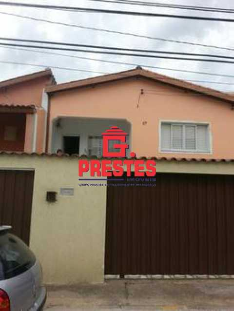 tmp_2Fo_19bngfn3q1r88jv9a30l81 - Casa à venda Vila Haro, Sorocaba - R$ 250.000 - STCA00030 - 1