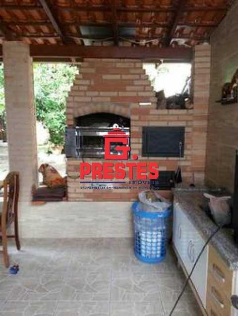 tmp_2Fo_19bngfn3r1d3v1dg51l4ob - Casa à venda Vila Haro, Sorocaba - R$ 250.000 - STCA00030 - 3