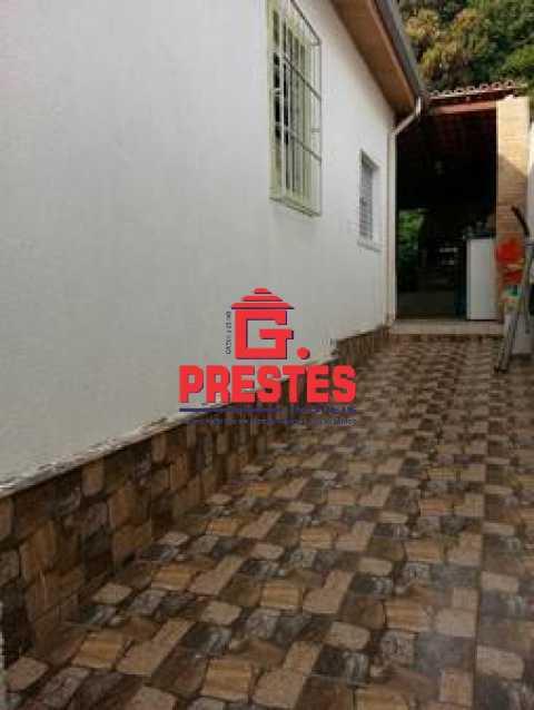 tmp_2Fo_19bngfn3r45e1g2u1ui31p - Casa à venda Vila Haro, Sorocaba - R$ 250.000 - STCA00030 - 4