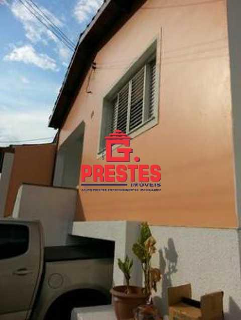 tmp_2Fo_19bngfn3rfq21buc12agq2 - Casa à venda Vila Haro, Sorocaba - R$ 250.000 - STCA00030 - 5