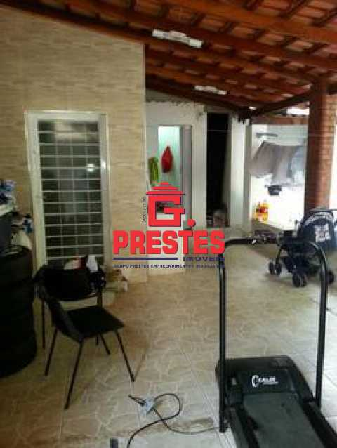tmp_2Fo_19bngfn3ror7q82srpr8vm - Casa à venda Vila Haro, Sorocaba - R$ 250.000 - STCA00030 - 6