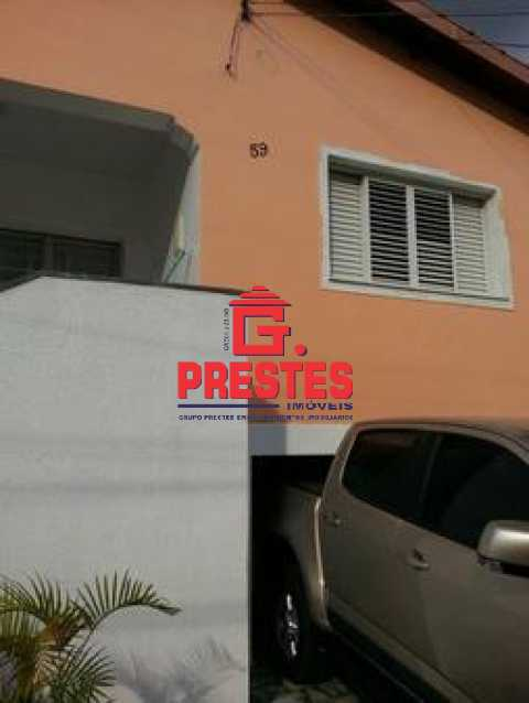tmp_2Fo_19bngfn3s1r8innf10t91n - Casa à venda Vila Haro, Sorocaba - R$ 250.000 - STCA00030 - 7