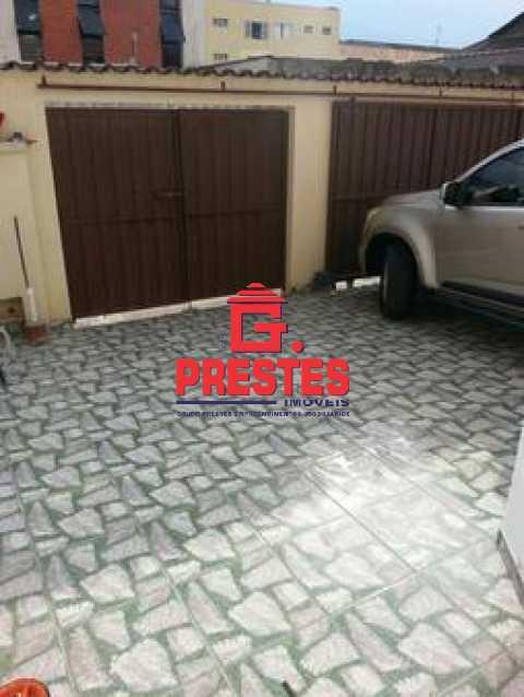 tmp_2Fo_19bngfn3t1l0j1fld1f8e6 - Casa à venda Vila Haro, Sorocaba - R$ 250.000 - STCA00030 - 8