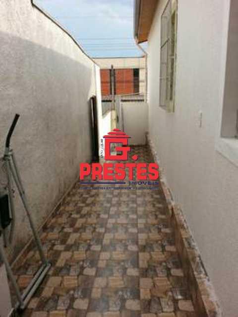 tmp_2Fo_19bngfn3t122gfqfkqiodo - Casa à venda Vila Haro, Sorocaba - R$ 250.000 - STCA00030 - 9