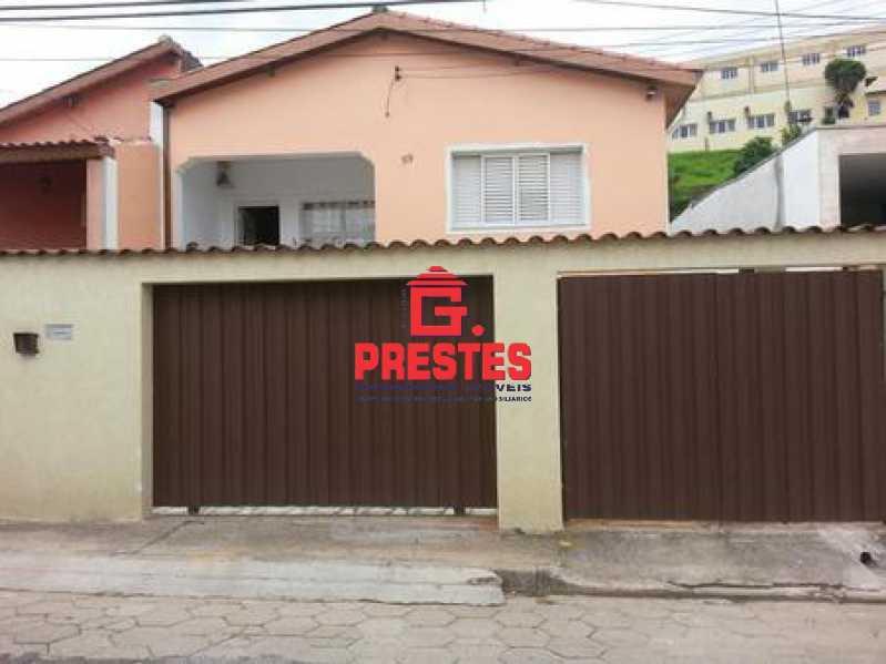 tmp_2Fo_19bngfn3u101b1tr5ar21o - Casa à venda Vila Haro, Sorocaba - R$ 250.000 - STCA00030 - 10