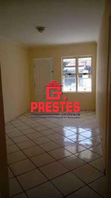 tmp_2Fo_1dls061j71pse1ug71ftq1 - Casa 2 quartos à venda Jardim Morumbi, Sorocaba - R$ 310.000 - STCA20121 - 3