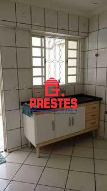 tmp_2Fo_1dls061j3a7o1rnujqn19g - Casa 2 quartos à venda Jardim Morumbi, Sorocaba - R$ 310.000 - STCA20121 - 4