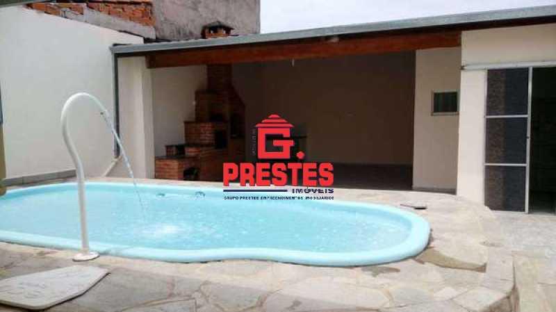tmp_2Fo_1dls061j31d4d1cbblji1q - Casa 2 quartos à venda Jardim Morumbi, Sorocaba - R$ 310.000 - STCA20121 - 5