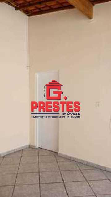 tmp_2Fo_1dls061j21uii1bvfnru1f - Casa 2 quartos à venda Jardim Morumbi, Sorocaba - R$ 310.000 - STCA20121 - 6