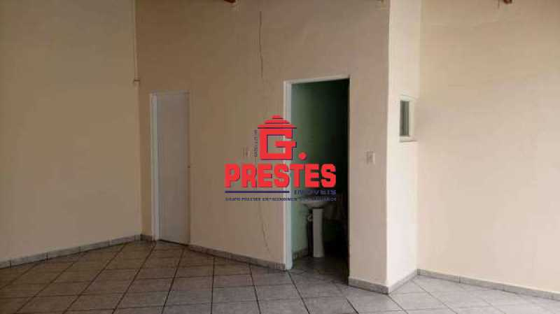 tmp_2Fo_1dls061j21ajf100gloh40 - Casa 2 quartos à venda Jardim Morumbi, Sorocaba - R$ 310.000 - STCA20121 - 8