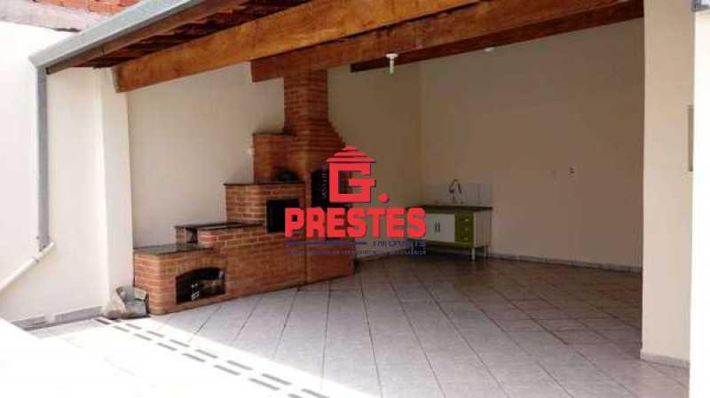 tmp_2Fo_1dls061j21vp7bu1ils1c7 - Casa 2 quartos à venda Jardim Morumbi, Sorocaba - R$ 310.000 - STCA20121 - 9