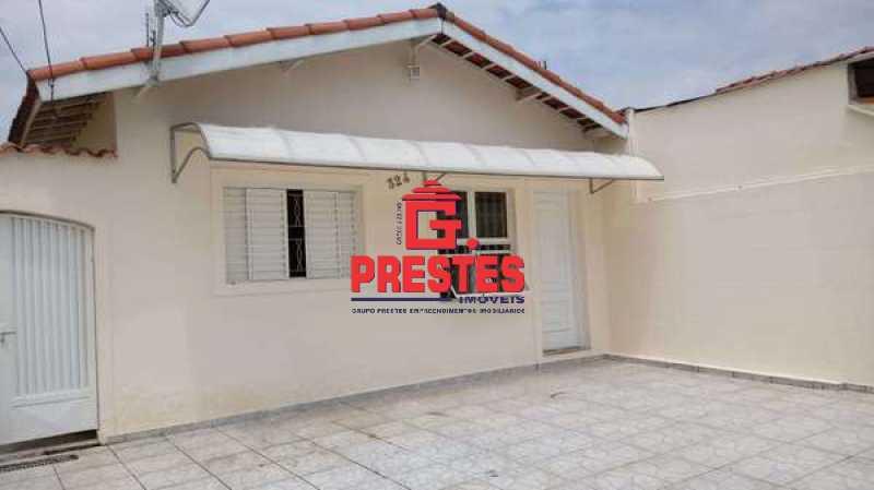 tmp_2Fo_1dls061j1l3jd6u1bok188 - Casa 2 quartos à venda Jardim Morumbi, Sorocaba - R$ 310.000 - STCA20121 - 12
