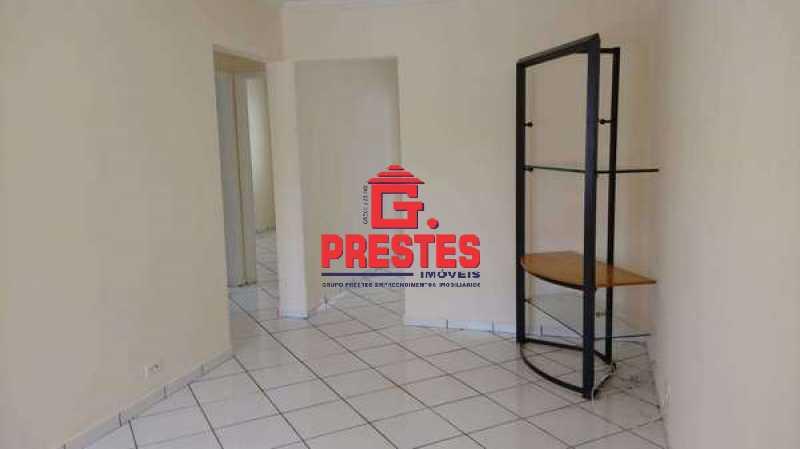 tmp_2Fo_1dls061j1atugst10p913q - Casa 2 quartos à venda Jardim Morumbi, Sorocaba - R$ 310.000 - STCA20121 - 14