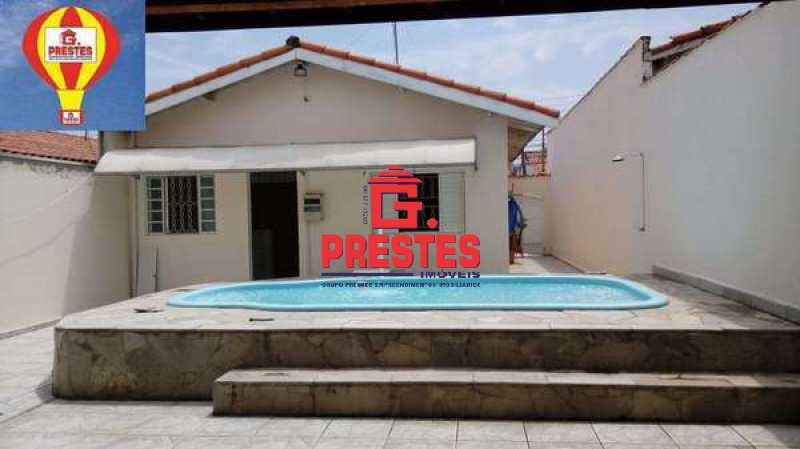 tmp_2Fo_1dls061j73jk2ihtcooftp - Casa 2 quartos à venda Jardim Morumbi, Sorocaba - R$ 310.000 - STCA20121 - 1