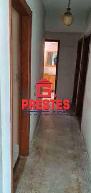 tmp_2Fo_1e8529ufhih01vhu1v321p - Apartamento 3 quartos à venda Centro, Sorocaba - R$ 350.000 - STAP30051 - 1