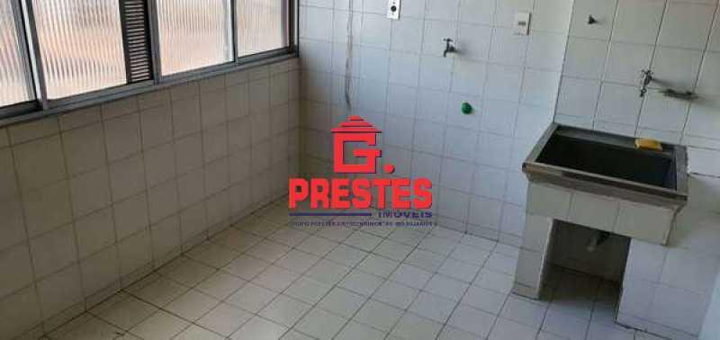 tmp_2Fo_1e8529ufi1lun4pa589a6j - Apartamento 3 quartos à venda Centro, Sorocaba - R$ 350.000 - STAP30051 - 5