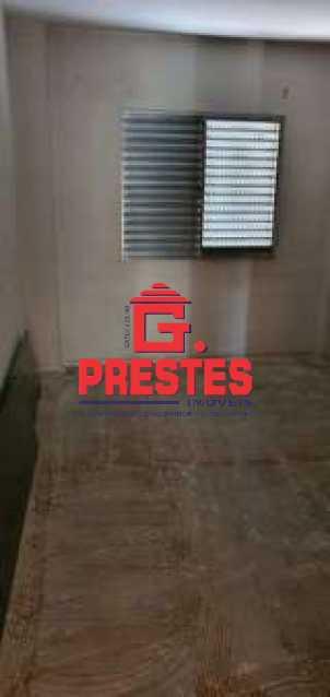 tmp_2Fo_1e8529ufi1oft1lthnp2bn - Apartamento 3 quartos à venda Centro, Sorocaba - R$ 350.000 - STAP30051 - 6
