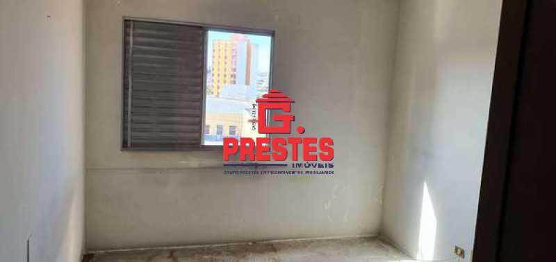 tmp_2Fo_1e8529ufi18s81vn6e327s - Apartamento 3 quartos à venda Centro, Sorocaba - R$ 350.000 - STAP30051 - 8