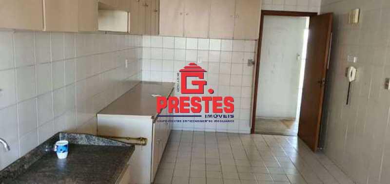 tmp_2Fo_1e8529ufinu47kd1ddnosf - Apartamento 3 quartos à venda Centro, Sorocaba - R$ 350.000 - STAP30051 - 9