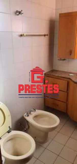 tmp_2Fo_1e8529ufj1060mr1lh73sm - Apartamento 3 quartos à venda Centro, Sorocaba - R$ 350.000 - STAP30051 - 10
