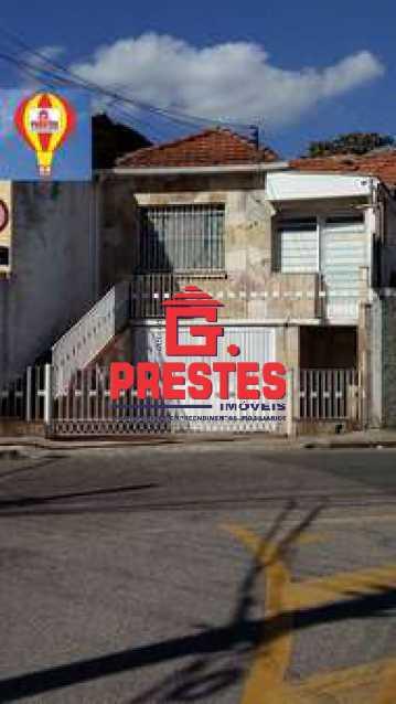 tmp_2Fo_1dlneed93uj314ku12at1n - Casa 3 quartos à venda Vila Santa Rita, Sorocaba - R$ 265.000 - STCA30127 - 1
