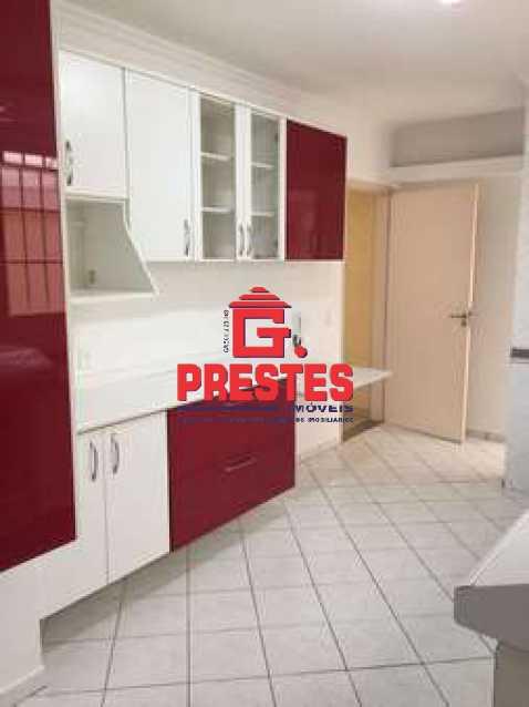 tmp_2Fo_1dlmotavomqn1ul6166f1c - Apartamento 3 quartos à venda Campolim, Sorocaba - R$ 345.000 - STAP30052 - 3