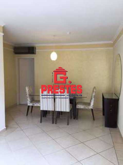 tmp_2Fo_1dlmotavo1e04dun15t01q - Apartamento 3 quartos à venda Campolim, Sorocaba - R$ 345.000 - STAP30052 - 4