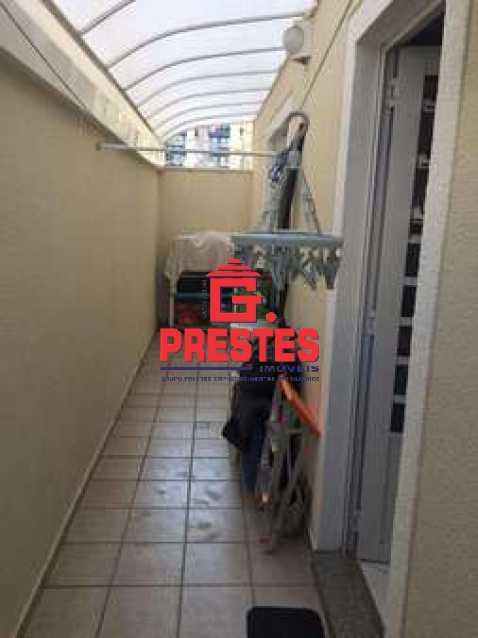 tmp_2Fo_1dlmotavo33e2e27hj1agl - Apartamento 3 quartos à venda Campolim, Sorocaba - R$ 345.000 - STAP30052 - 5