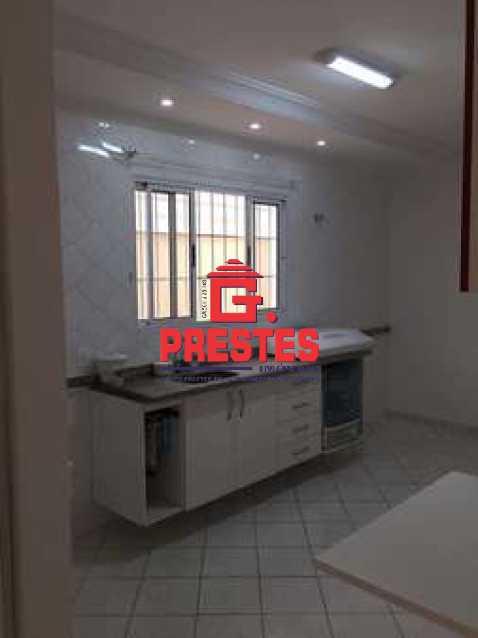 tmp_2Fo_1dlmotavo1u8i1jkk19s05 - Apartamento 3 quartos à venda Campolim, Sorocaba - R$ 345.000 - STAP30052 - 6
