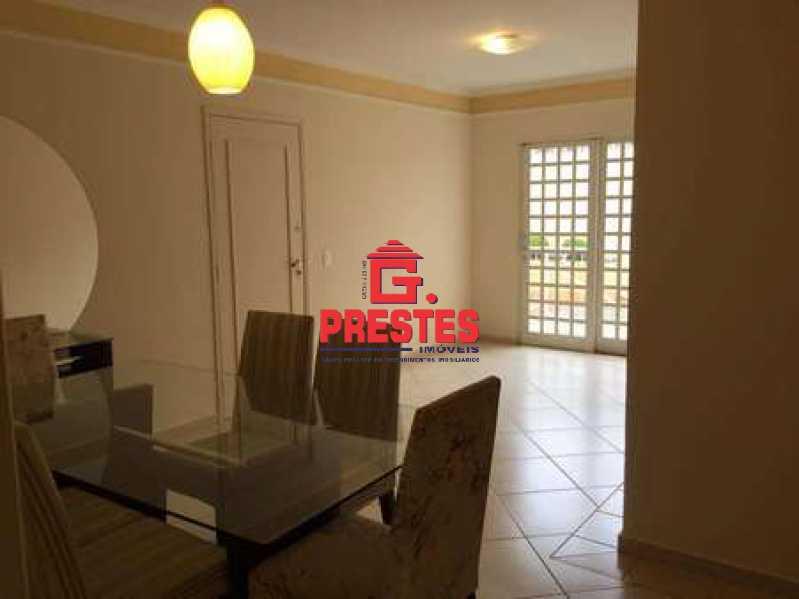 tmp_2Fo_1dlmotavo7eskg8p8t33t1 - Apartamento 3 quartos à venda Campolim, Sorocaba - R$ 345.000 - STAP30052 - 7