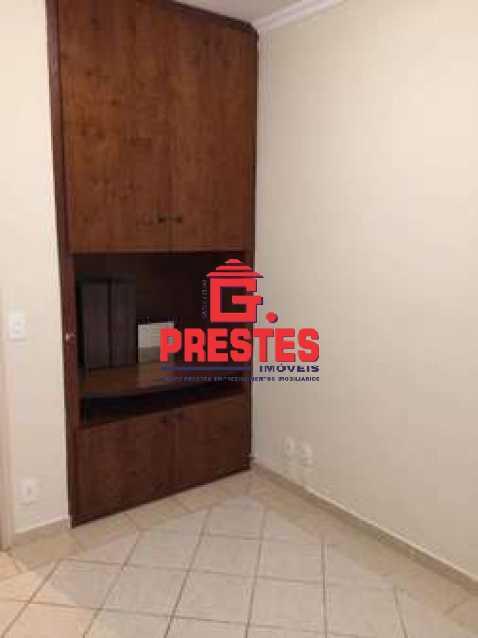 tmp_2Fo_1dlmotavo14cl1ftpvf2ag - Apartamento 3 quartos à venda Campolim, Sorocaba - R$ 345.000 - STAP30052 - 8