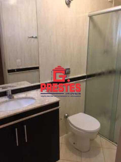 tmp_2Fo_1dlmotavohp3gf3d8m1krc - Apartamento 3 quartos à venda Campolim, Sorocaba - R$ 345.000 - STAP30052 - 9