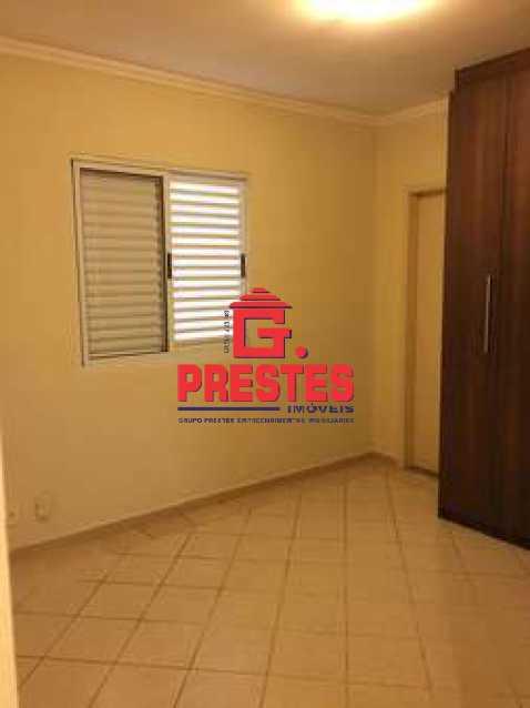tmp_2Fo_1dlmotavopnd14i83q34p2 - Apartamento 3 quartos à venda Campolim, Sorocaba - R$ 345.000 - STAP30052 - 11